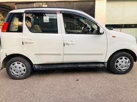 Mahindra Quanto 2013 Diesel Good Condition