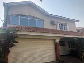 Whitefield 4Br Villa Exquisitely Fully Furnished at 10 Downing Fr Sale