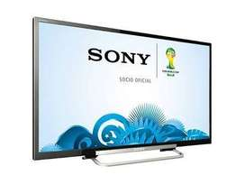 Great India Sale Sony Brvia 43 inch smart with 2 year warranty 19999