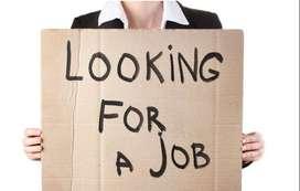 i Need a Job in Siliguri Back office Job Needed