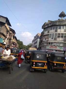 Book Nw Shop at TULSHIBAG Nr Dagdusheth Ganapati shivaji nagar 85 Lakh