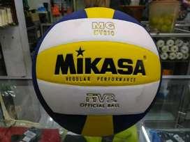 Bola Volly / Voli / Volley Mikasa