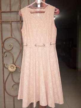 Dress Model Kebaya