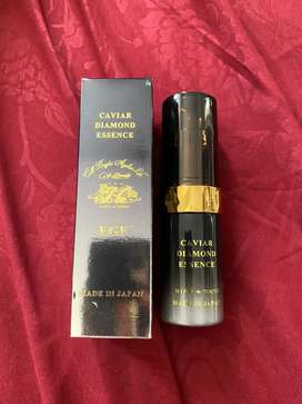 Serum Caviar Diamond essense