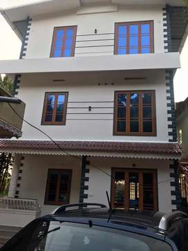 Rooms for Rs 5000 at pala