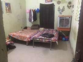 Need One room Partner in Boring Road , Patna
