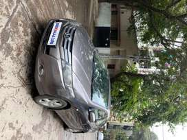 Honda City Zx ZX VTEC Plus, 2011, Petrol