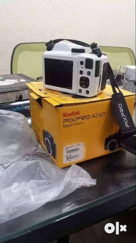 camera kodak PIXPRO AZ421