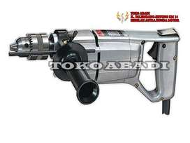 Makita 8416 Mesin Bor Tembok bor Beton Body Besi / Hammer Drill 16mm