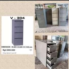 drawer (laci besi)
