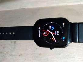Jual smartwatch amazfit Gts