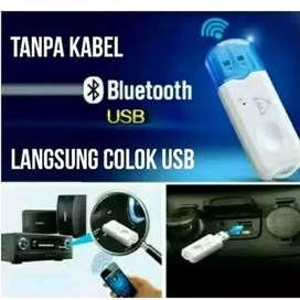 Usb Bluetooth Tanpa Kabel