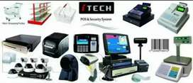 Billing Inventory Software And Hardware Available ha . (0335_0016362)