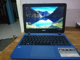 Acer A311-31-C5Z5