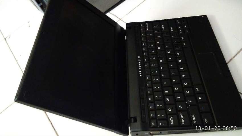 LAptop mini alias netbook multiguna buitup murah sejagad raya 0