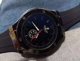 Imported watch for sale