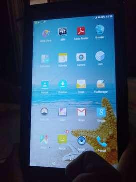 jual tablet ADVAN i7