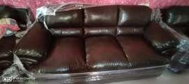 1_1_3_ sofa set