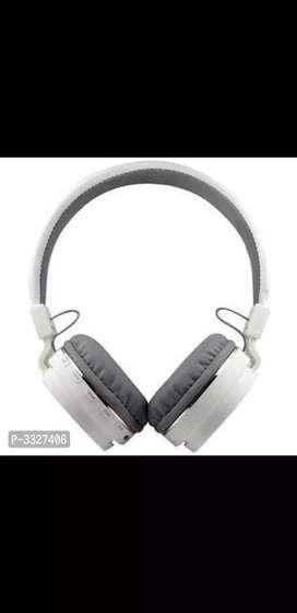 Wireless headfone