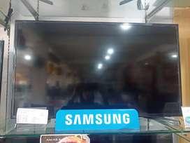 """Kredit TV LED Samsung 40"""" Digital . Kredit murah"""
