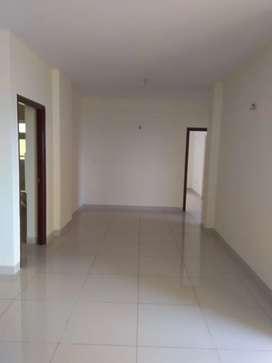 Independent 4Bhk Villa For Rent