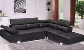 Heavy sofa set direct from factory