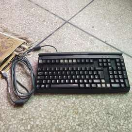 Made in England professional keyboards for sale very low price