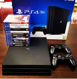 Exchange Xbox 360 , Ps3 with Ps4 Console with