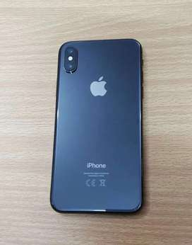 Iphone X pta approved mint condition