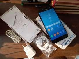 Samsung j7pro fullset