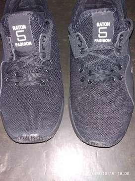 Raton  shoes