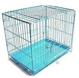 New Dog cage 3feet