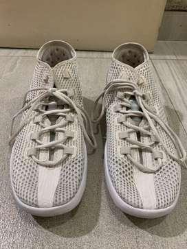 Nike air jordan size 45 100% aunthentic