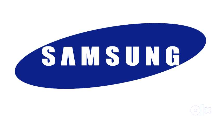 Samsung Electronic job in Pan India Urgent Requirement Candidate for S