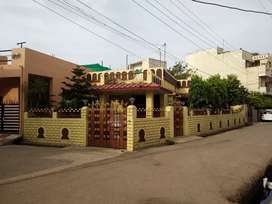 Balaji nagar sec-4 khamtarai near Raipur corvent school, Raipur, C.G