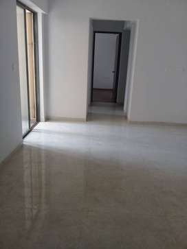 1BHK Flat Available For Rent Rs 7k & 35k Deposit, 1 Month Brokerage
