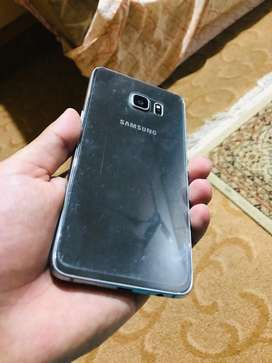 Samsung galaxy s6 edge plus 10/10 pta approved