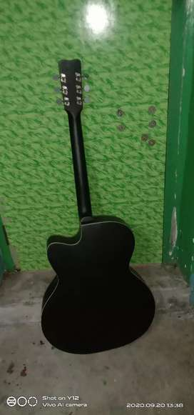 Item=guiter.1500 only