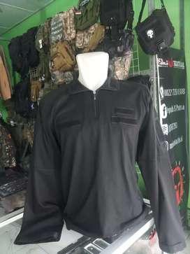 Kaos Combat Tshirt Army (Medan Tactical Store)