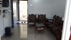 2_3  bhk flat on rent in all amravati more details call