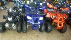 Drifting off road jeep Quad ATV BIKE for sell at Abdullah Enterprises