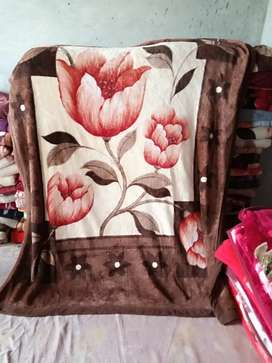 Blankets(کمبل) for sale/Imported from Dubai