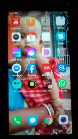 3gbram 32gbinternal.front camera problems other wish good condition ph