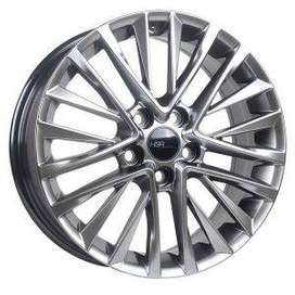 velg racing camry Ring-17x7-H5x114