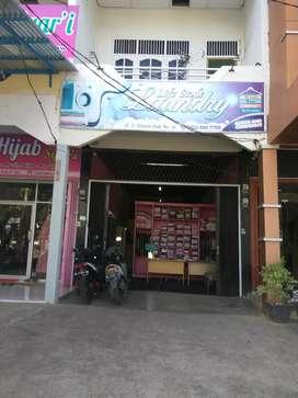Lowongan kerja di life style Loundry  Sp. Surabaya