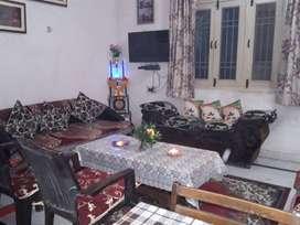Independent House for Rent @ Surya Sarovar near Ramesh Vihar Colony