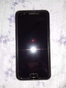 Oppo f1s excellent condition and price is negoshiable