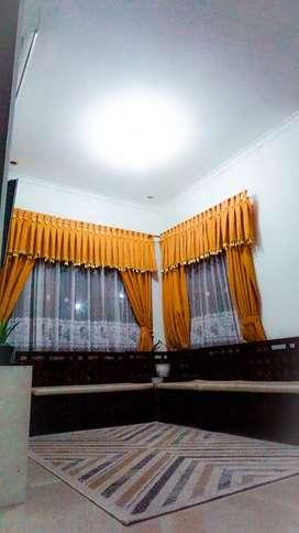nindaguesthouse