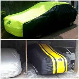 Cover mobil berkwalitas bisa bayar di tempat 6