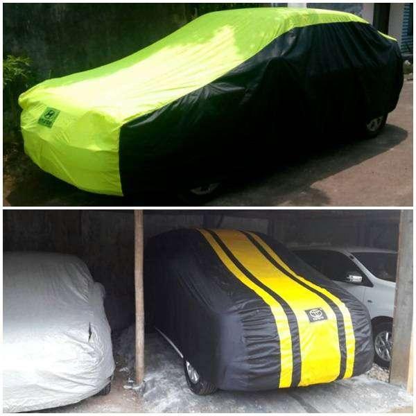 Cover mobil berkwalitas bisa bayar di tempat 6 0